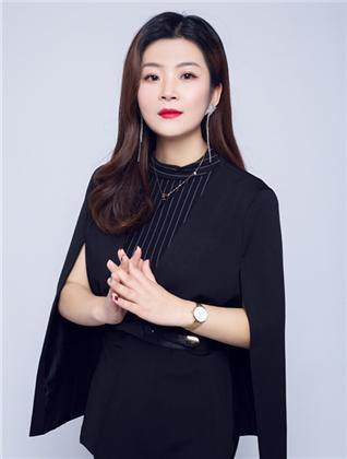 锦华装饰设计师-韦颖