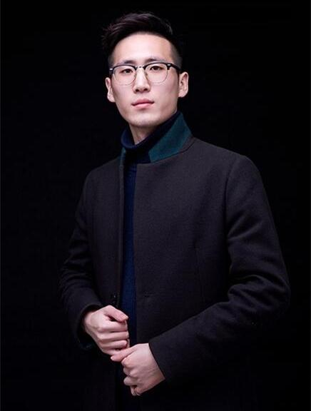 锦华装饰设计师-庄国庆