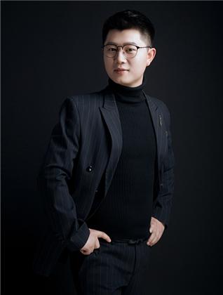 锦华装饰设计师-郑笃全
