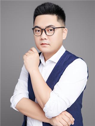锦华装饰设计师-蒋晨
