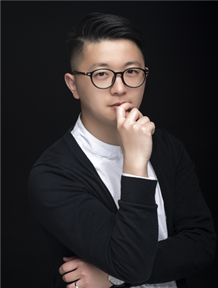 锦华装饰设计师-刘吉祥