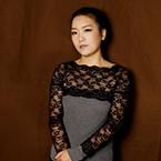 王晓琳|高级