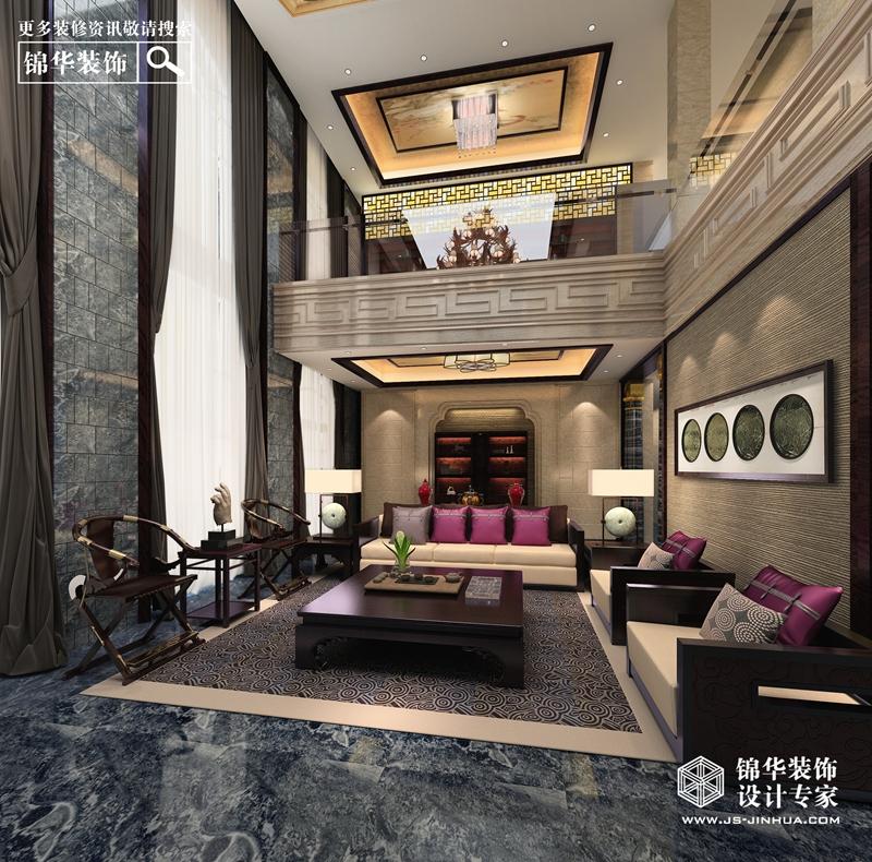 中式风格  1