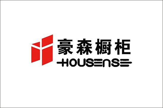 豪森橱柜-主材供应商-徐州锦华装饰