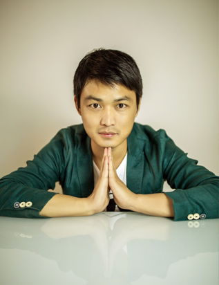 王龙|主任
