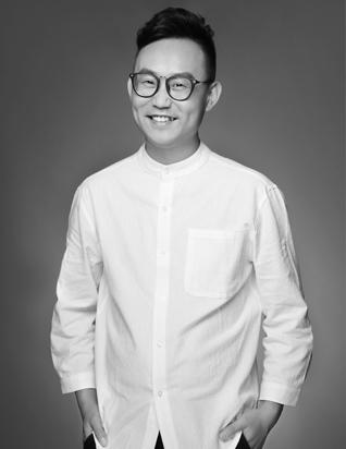 韩非|专家