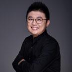 张鑫|高级