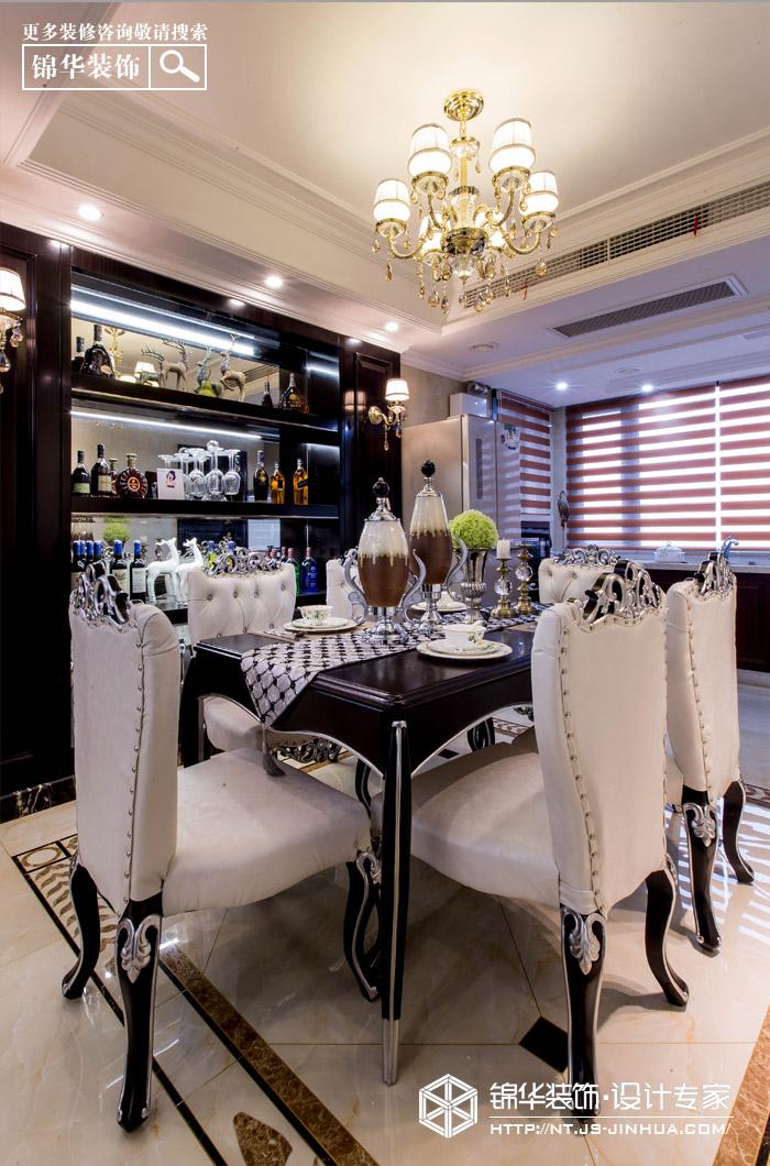 餐厅 餐桌 家居 家具 起居室 设计 装修 桌 桌椅 桌子 700_1060 竖版