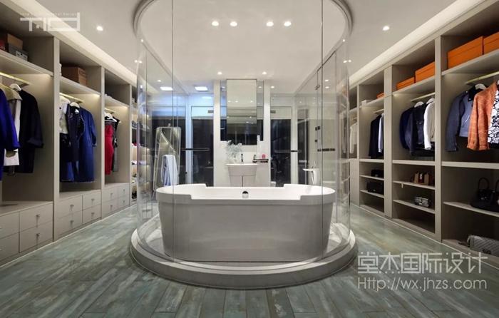 【家居日常】你家衣柜的空间够用吗?如何设计才更合理!