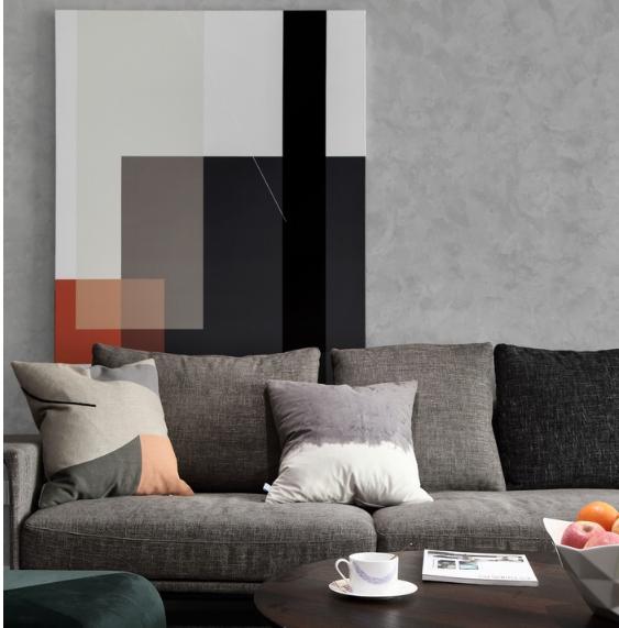 如何选择合适的挂画?