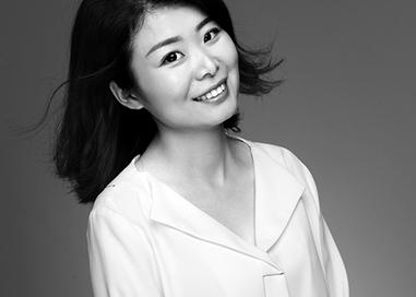 杨平 | 高级设计师