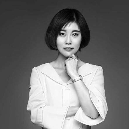 李倩|专家