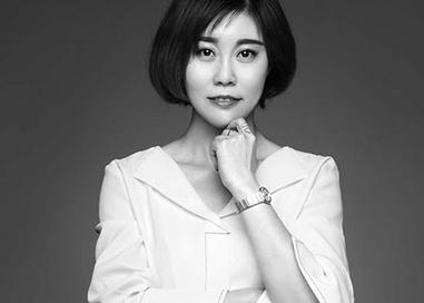 李倩 | 专家设计师