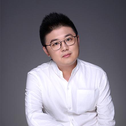 张鑫 专家