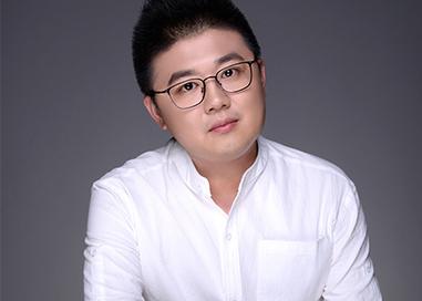 张鑫 | 专家设计师