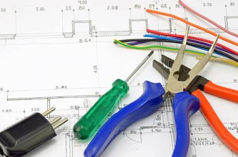 锦华电工验收的标准是什么?