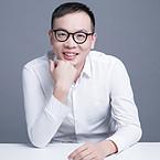 刘小能 | 高级设计师