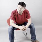 胡阳 | 高级设计师