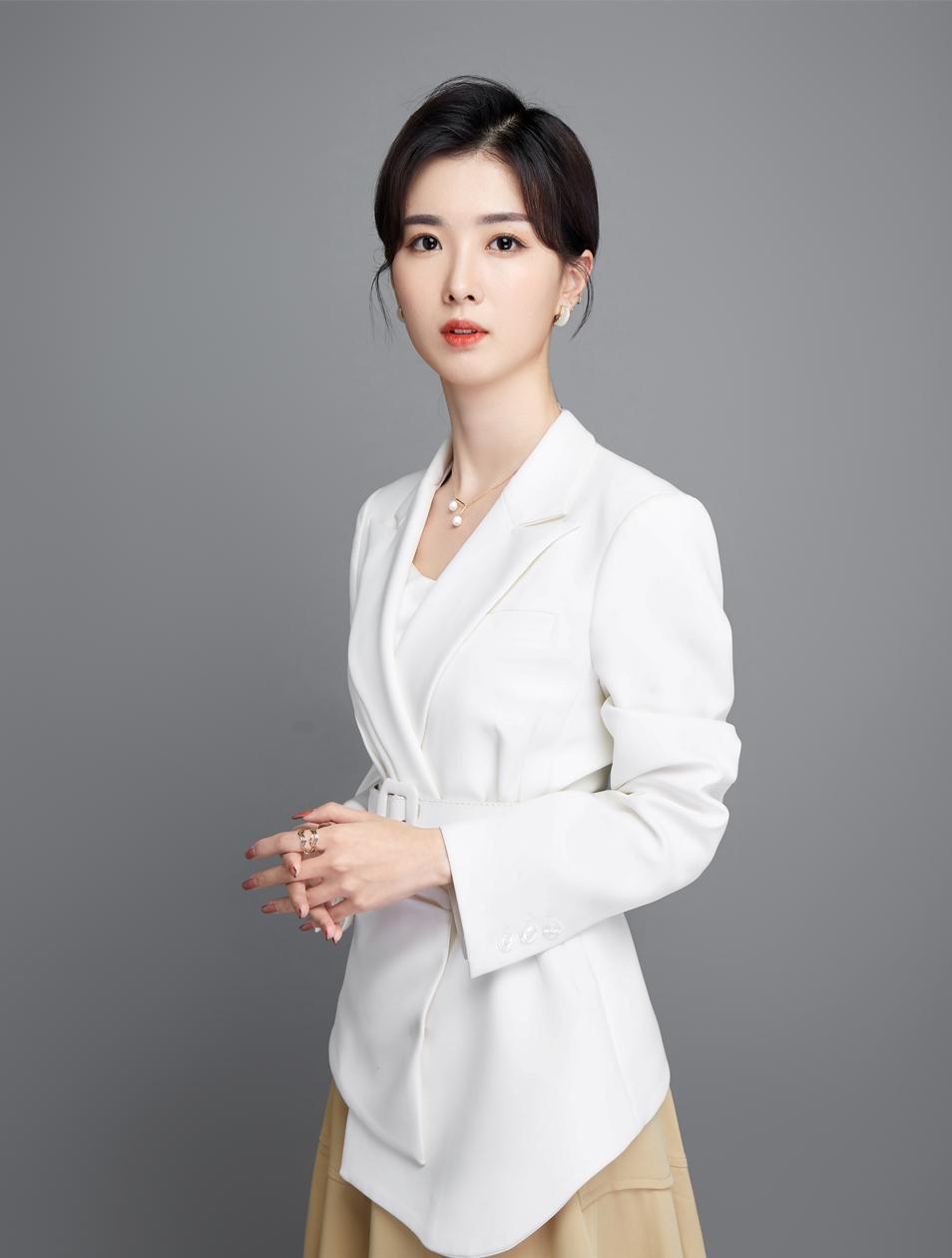 锦华装饰设计师-杜亚楠