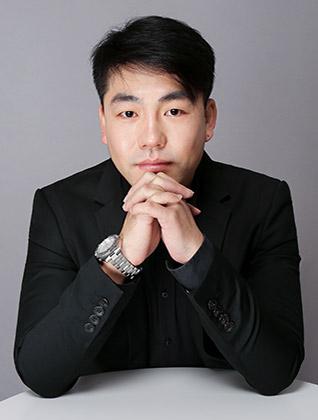 锦华装饰设计师-代拓(集团特派)