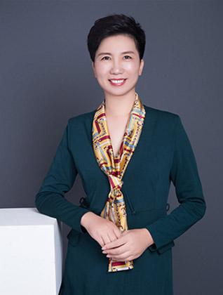 锦华装饰设计师-戴彩云(集团特派)
