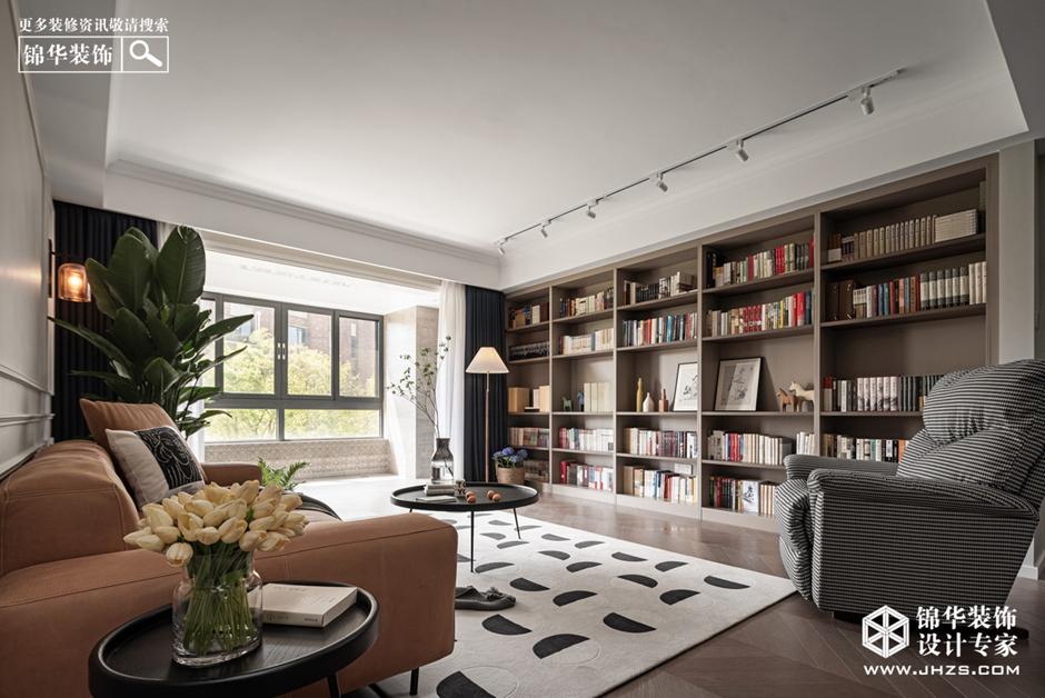 设计师的选择:如何给自己的家选择一个合适的设计师?