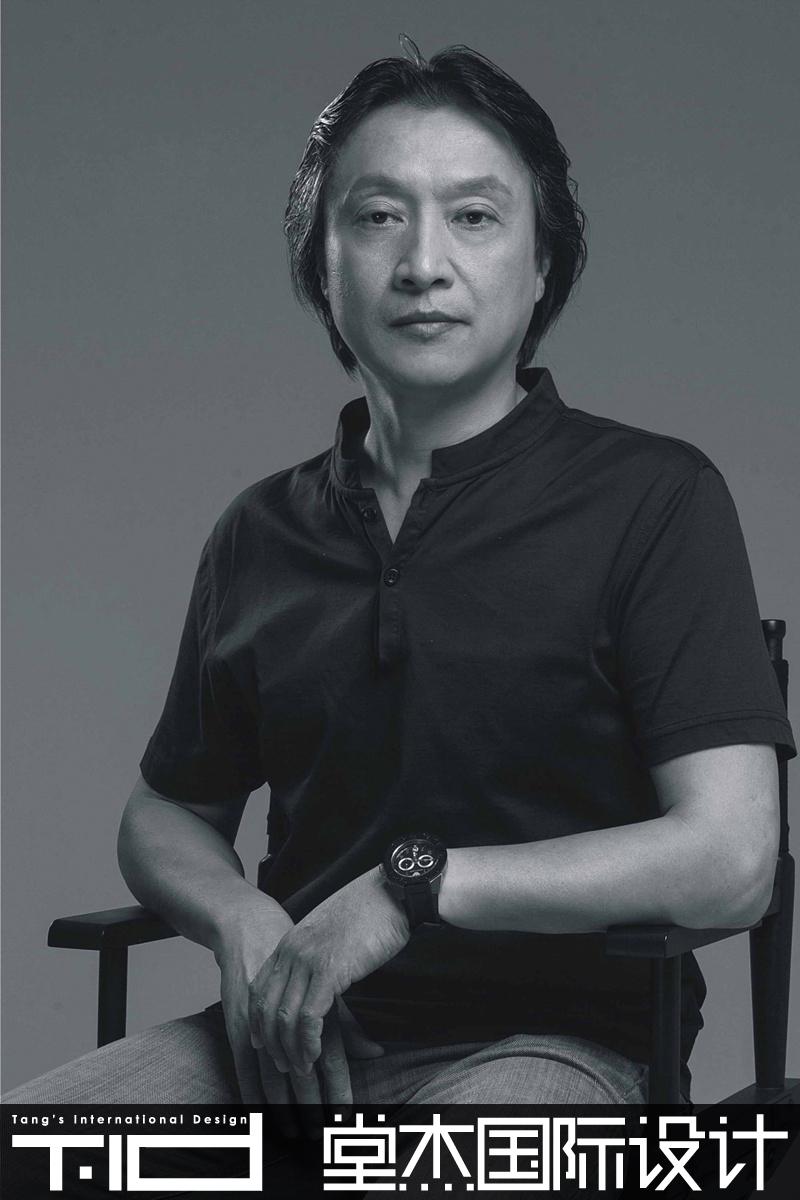 锦华装饰设计师-顾宇光