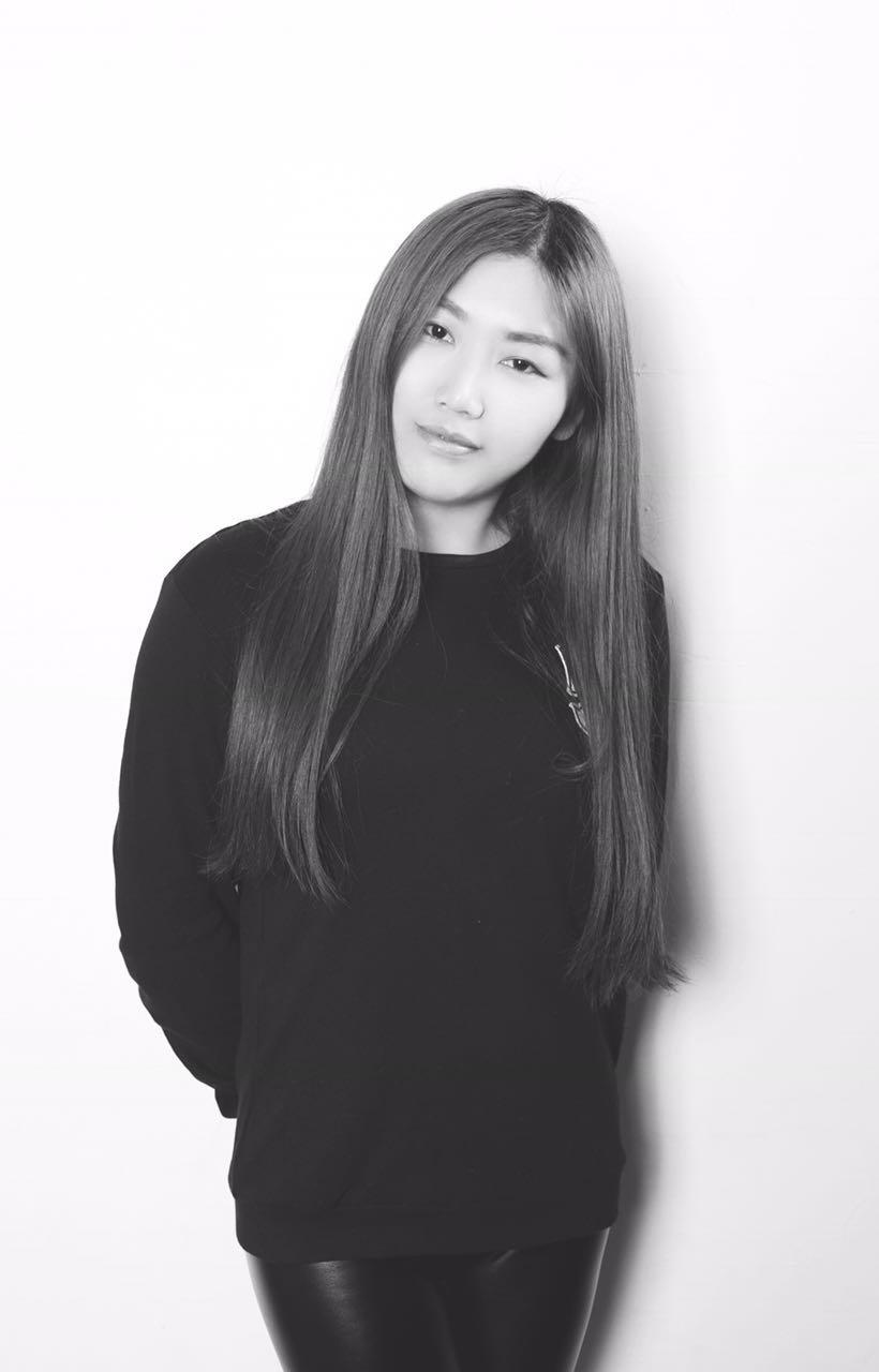 锦华装饰设计师-赵叶
