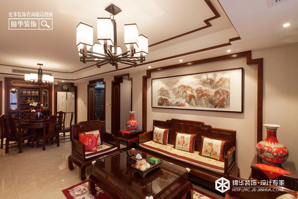悦龙湾-东方红