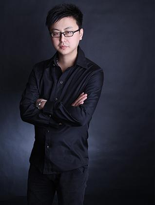 锦华装饰设计师-刘   鑫