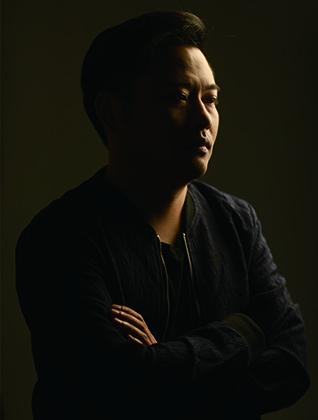 锦华装饰设计师-杨  军