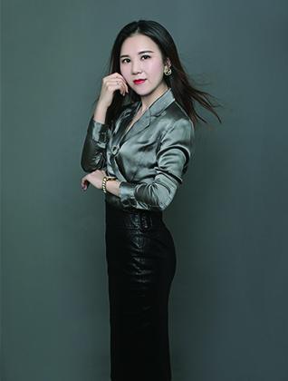 锦华装饰设计师-李燕