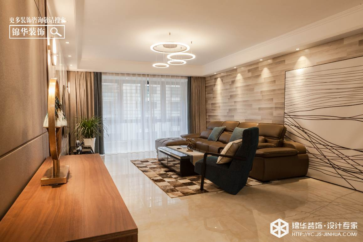 先定装修还是先买家具?看专业设计师的建议