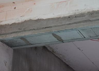 【瓦工】新砌墙体的施工工艺