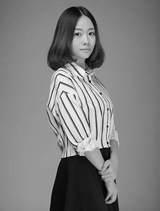 锦华装饰设计师-张浩
