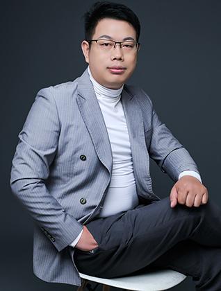 锦华装饰设计师-徐宗春