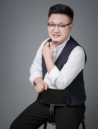 锦华装饰设计师-郑辉