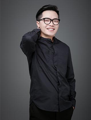 锦华装饰设计师-丁正宇