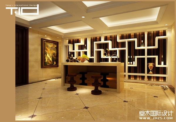 办公室 家居 起居室 设计 装修 600_417