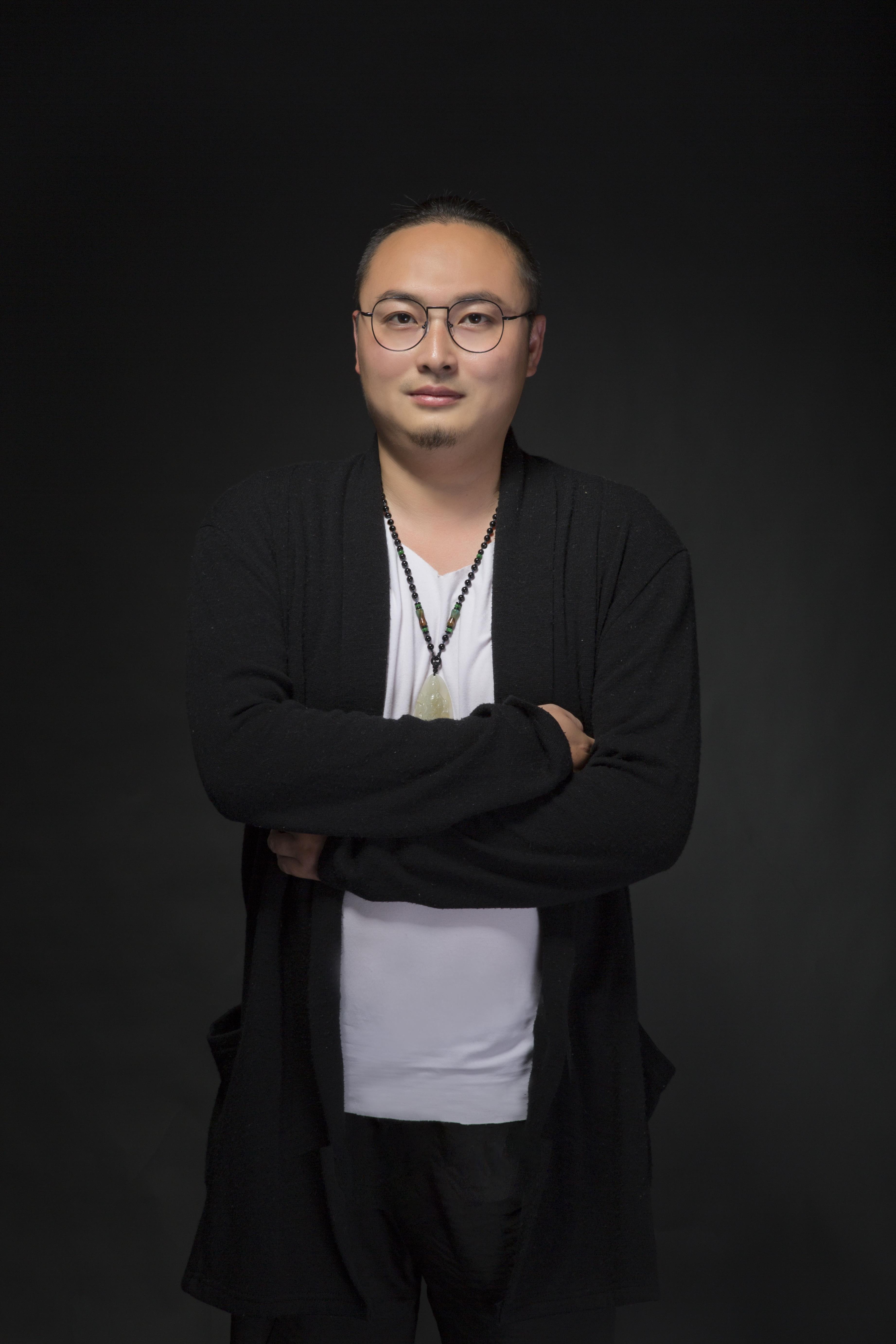 锦华装饰设计师-张宇