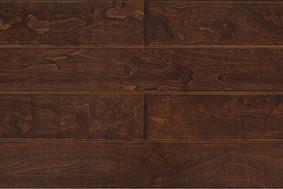 阿尔福特庄园系列-实木多层
