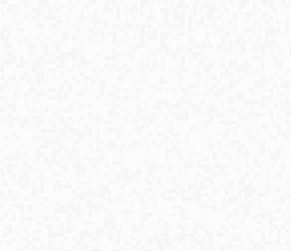珍珠白-集成吊顶铝扣