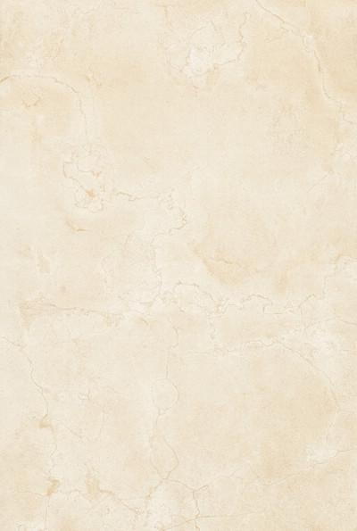 西班牙米黄-6*9