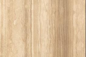 意大利木纹-6*6