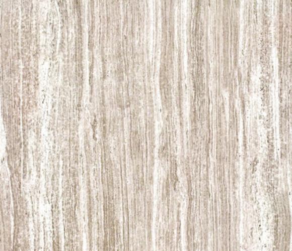 法国木纹-6*6