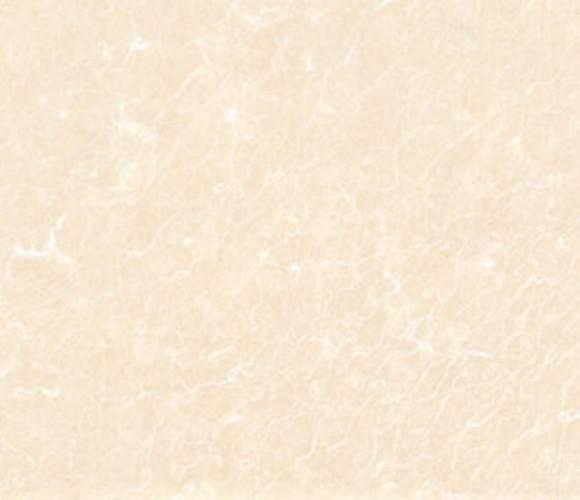 顶级莎安娜米黄-6*6