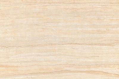 深色银杏木纹-6*9-简一瓷砖-南京锦华装饰设计公司