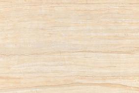 深色银杏木纹-6*6