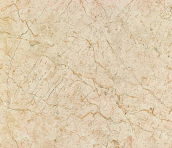 侏罗纪米黄-6*9