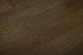 实木多层-橡木平面